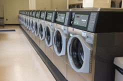Fredericksburg Laundromats for sale