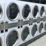Camp Springs Laundromats for sale