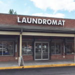 Baltimore Laundromats for sale Downtown