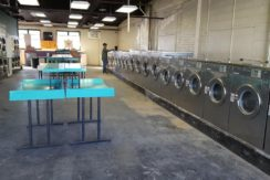 norfolk 26th street laundromat